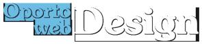 Oporto Web Design