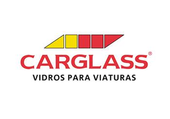 Merchandising Carglass 2016