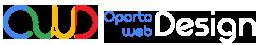 Oportowebdesign